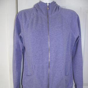 Women's VICTORIA'S SECRET ANGEL Hoodie Sweatshirt